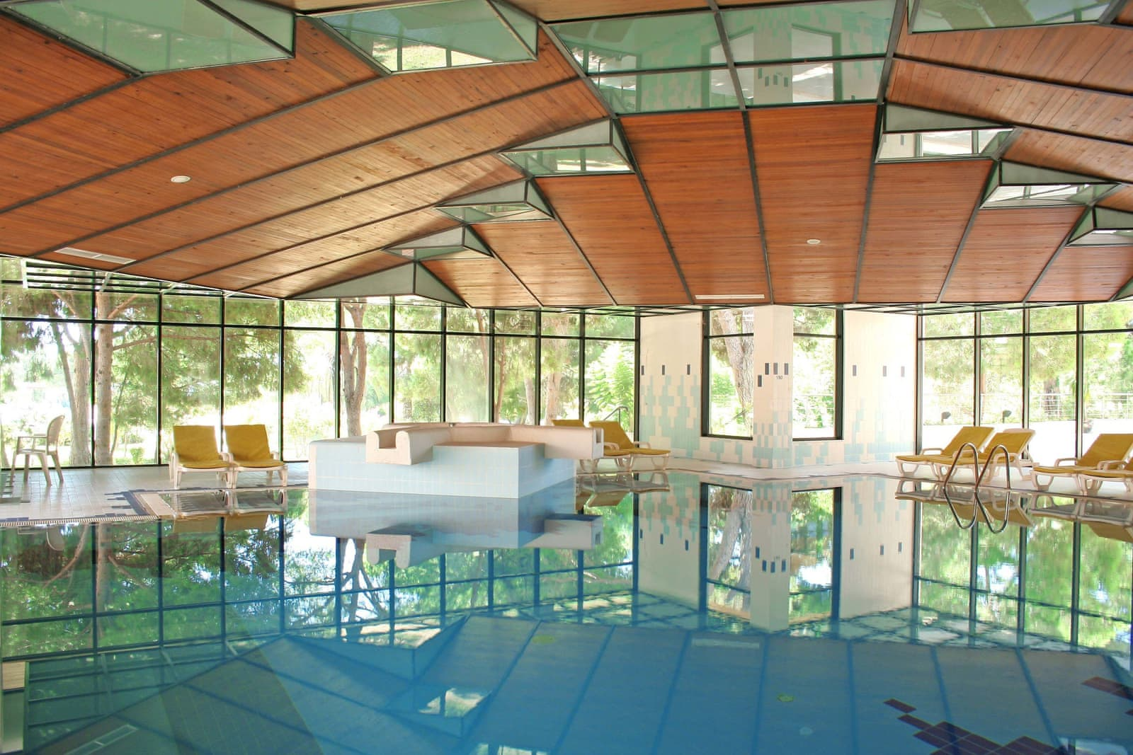Altis Resort Hotel & Spa