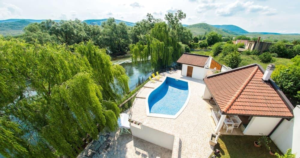 Villa Verde (4*)